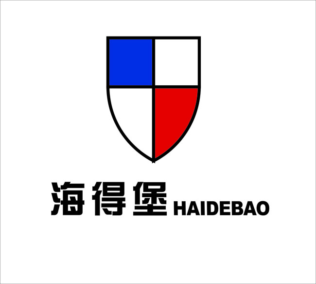 Haidebao glass machinery Co., LTD.